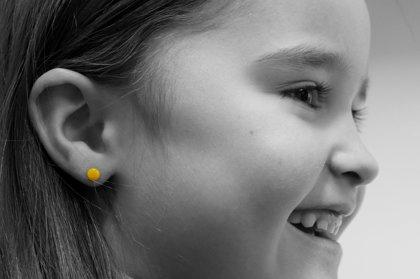 orecchini piccoli